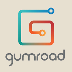 Go To Gumroad